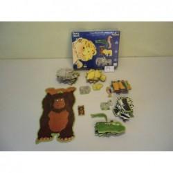 Box-speelgoed-set