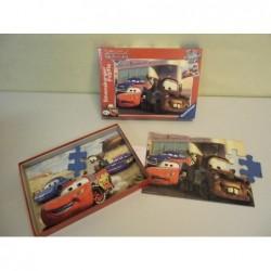 Driewieler -fietsje