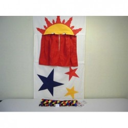 Kid knex roll and go palls