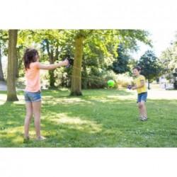 Sesamstraat houtenpuzzel