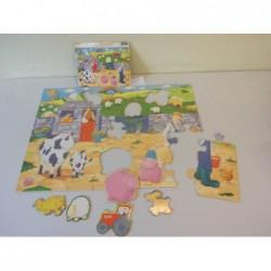 Lego buizenset