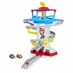 Harry Potter Wegiswegspel