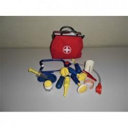 Duplo Dino's