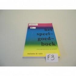 Magnetisch dartspel