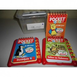 Winnie de Poeh 3d puzzel