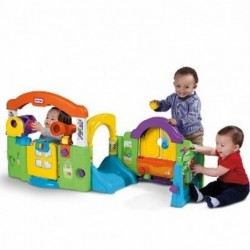 Playmobil paarden dressuur