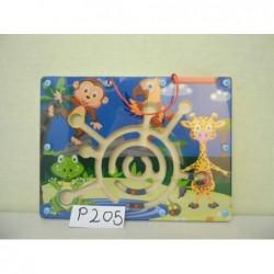 Barbie beauty centre