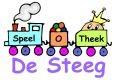 Speelotheek de Steeg